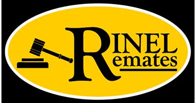 RINEL REMATES
